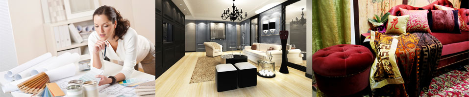 15P Refurbishment Interior Design - Refurbishment & Interior Design
