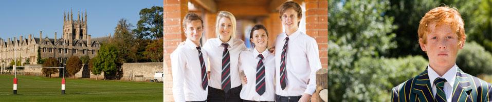 16P Schools Placement - Schools placement